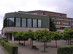 Rathaus Voerde.jpg