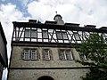 Rathaus Zwischen den Städten, Warburg 04.jpg