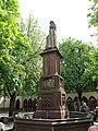 Rathausplatz - panoramio (15).jpg