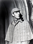 Rathbone as Holmes - F&R.png