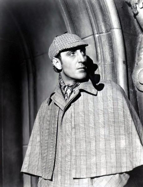 File:Rathbone as Holmes - F&R.png