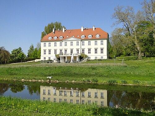 Schönbeck