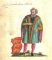 Rauchbeinchronik Herzog Friedrich II. von Schwaben.png