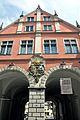 Ravensburg Altes Theater Marktstraße img02.jpg