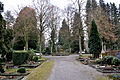 Ravensburg Hauptfriedhof 07.jpg