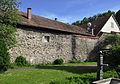 Ravensburg Stadtmauer Gänsbühl 1.jpg