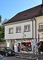 Ravensburg Untere Breite Straße30.jpg