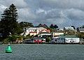 Rawene. Hokianga Harbour. (19627875854).jpg