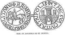 Raymond of Tripoli seal.jpg