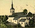 Razglednica Bezuljaka 1911 (3).jpg