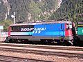 Re 4 4 II 11181 Zugkraft Aargau.jpg