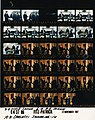 Reagan Contact Sheet C43786.jpg