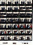 Reagan Contact Sheet C51491.jpg
