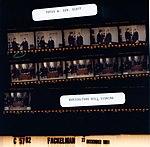Reagan Contact Sheet C5702.jpg