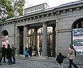 RealJardinBotanico Puerta de Murillo.jpg