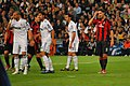 Real Madrid-Milan free kick.jpg