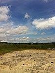Ream, Cambodia - panoramio (44).jpg