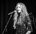 Rebekka Bakken Victoria teater Oslo Jazzfestival 2017 (222522).jpg