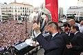 Recepción Real Madrid en la Comunidad de Madrid (27588334887).jpg