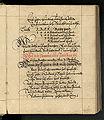 Rechenbuch Reinhard 016.jpg