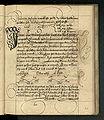 Rechenbuch Reinhard 144.jpg