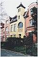Rechts Nassauplein 7. Links Nassauplein 8. - RAA011005480 - RAA Elsinga.jpg