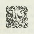 Recueil général des sotties, éd. Picot, tome I, page 241.png