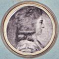 Recum Catharina Theresia geb Rogister.jpg