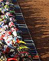 Red Bull FIM Motocross of Nations 2008 moto Start.jpg