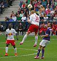 Red Bull Salzburg gegen FK Austria Wien 13.JPG