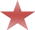 Red Gradient Star.png