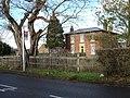 Red House Farm - geograph.org.uk - 87654.jpg