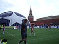 Red Square, Champions League final day (2526672443).jpg