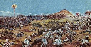 Redjaf 1897.jpg