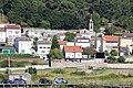 Redondelo - Boa - Noia - Galiza-5.jpg
