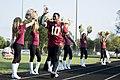 Redskins, kids Play 60 at Belvoir 140930-A-CD772-001.jpg