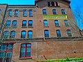 Reedsburg Brewery - panoramio.jpg