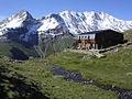 Refuge du Mont Pourri.jpg