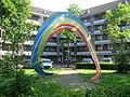 Regenboog Kwartierenlaan den Bosch.jpg