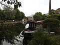 Regent's Canal 6932s.jpg