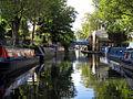 Regent`s Canal (8081567904).jpg