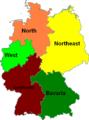 Regionalliga 2012 onwards.png