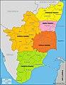 Regions of Tamil Nadu.jpg
