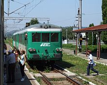 Regiotrans train in Dumbrăveni.jpg