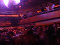 Registratur Nightclub Munich 4.jpg