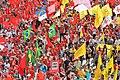 Registro da Candidatura de Lula - Eleições 2018 14.jpg
