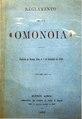 Reglamento de la Omonoia (1889).pdf