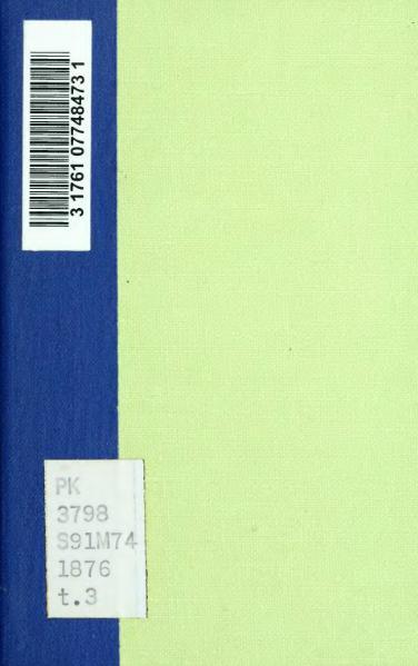 File:Regnaud - Le Chariot de terre cuite, v3.djvu