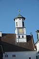 Rehling Schloss Scherneck4059.JPG