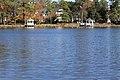 Rehoboth Beach, Delaware - panoramio (4).jpg